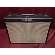 Line 6 Flextone Plus 60W 1x12 Guitar Combo Amp