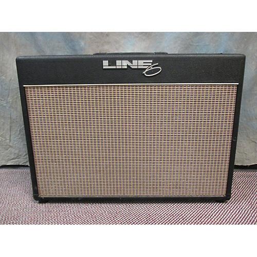 Line 6 Flextone XL Guitar Combo Amp