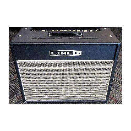 Line 6 Flextone3 Guitar Combo Amp