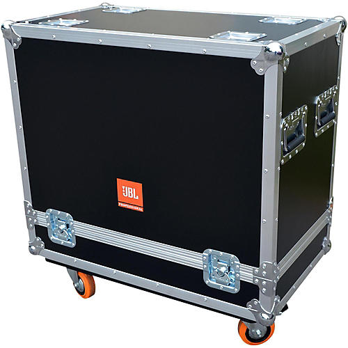 JBL Bag Flight Case for PRX812W-thumbnail