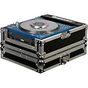 Odyssey Flight Ready Large format CD Player Case