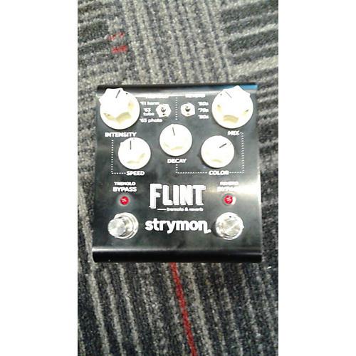 Strymon Flint Effect Pedal