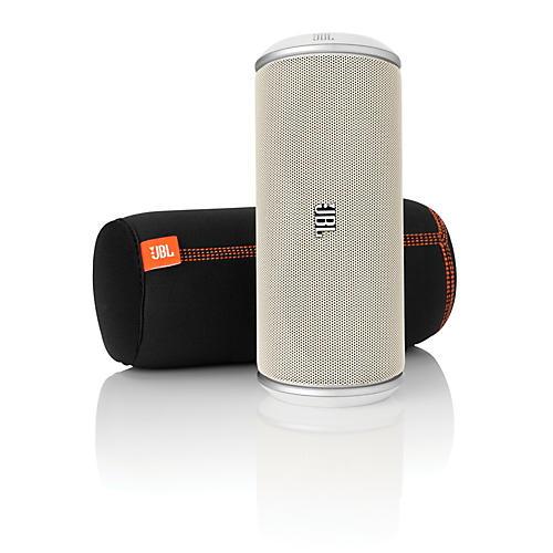 JBL Flip Portable Wireless Stereo System