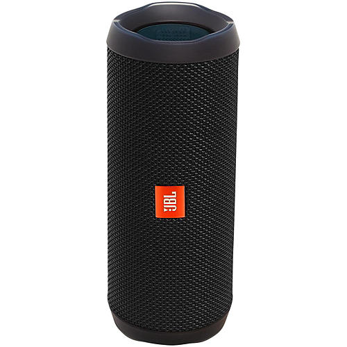 speakers guitar center. jbl flip4 portable speaker with bluetooth, built-in battery, microphone and waterproof speakers guitar center e