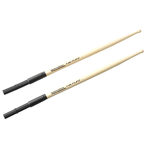 Innovative Percussion Flipz Hybrid Bundle Stick