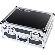 Odyssey Flite Zone 1200 Turntable Case Level 1 Black