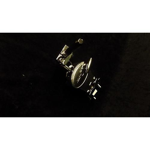 Gretsch Drums Floating Single Tom Holder Tom Mount
