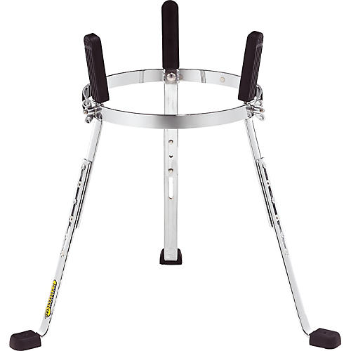 Meinl Floatune Series Conga Stand 12 in.