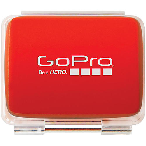 GoPro Floaty Backdoor-thumbnail