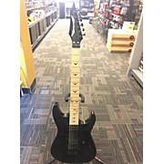 Dean Floyd Rose Solid Body Electric Guitar