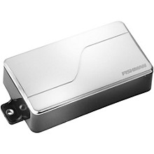 Fishman Fluence Modern Ceramic Humbucker Bridge Guitar Pickup