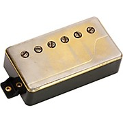 Fishman Fluence Will Adler 6 String Modern Humbucking Pickup Set