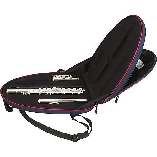 GIG Flute Backpack Gig Bag