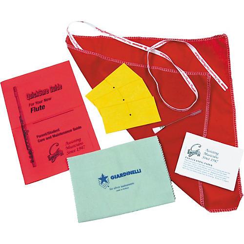Giardinelli Flute Care Kit