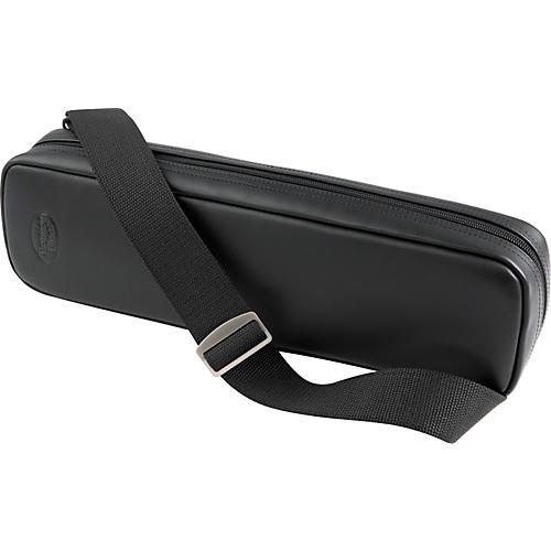 Reunion Blues Flute Case Bag B/C Foot Leather