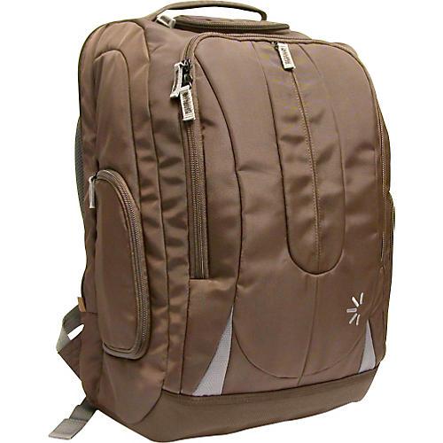 Case Logic Flute Daypack Backpack-thumbnail