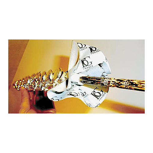 BG Flute Headjoint Swab-thumbnail