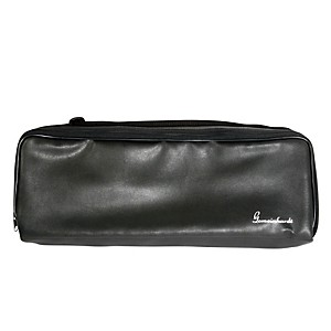 Gemeinhardt Flute and Piccolo Combo Case Cover by Gemeinhardt