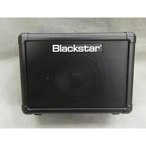 Blackstar Fly 103 Guitar Cabinet