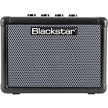 Blackstar Fly 3 3W 1x3 Bass Mini Guitar Amp