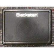 Blackstar Fly 3 Extension Cab Battery Powered Amp