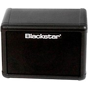 Blackstar Fly 3 Guitar Extension Cabinet