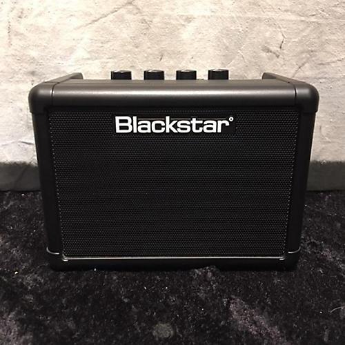 Blackstar Fly 3W Battery Powered Amp-thumbnail