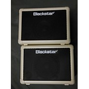 Blackstar Fly 3W Combo Pack Battery Powered Amp