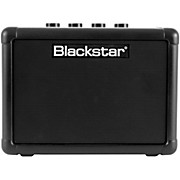 Blackstar Fly 3 Battery-Powered Guitar Amp