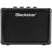 Blackstar Fly 3w Guitar Combo Amp Level 1
