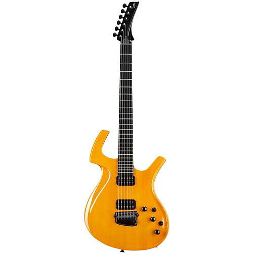 Parker Guitars Fly Artist Guitar