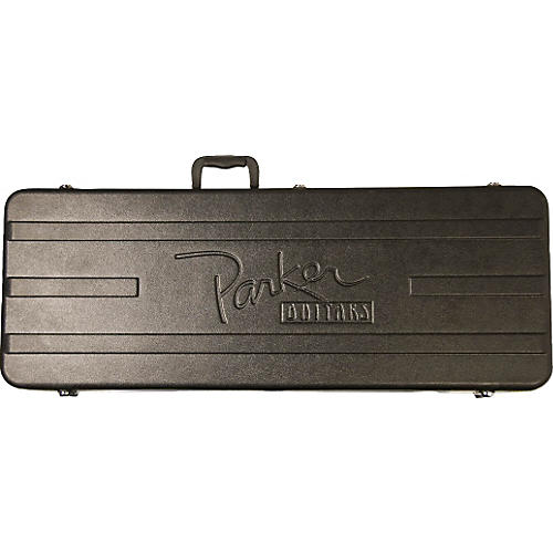 Parker Guitars Fly Classic Electric Guitar Case
