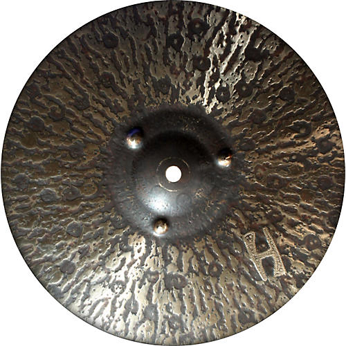 Hammerax Fly Hat Cymbals