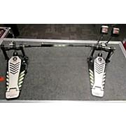 Yamaha Flying Dragon Double Bass Drum Pedal