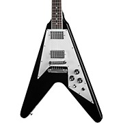 Flying V 120th Anniversary Electric Guitar