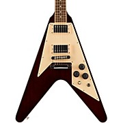 Flying V History Electric Guitar