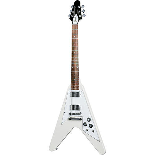 Gibson Flying V Limited Edition Electric Guitar
