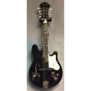 Fender Fm 62SCE Mandolin