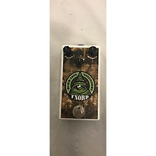 Black Arts Toneworks Fnord Effect Pedal Effect Pedal