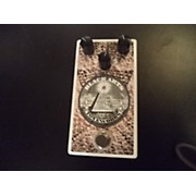 Fnord Effect Pedal