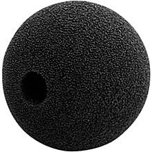 DPA Microphones Foam Windscreen for d:dicate 4041