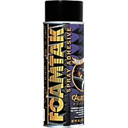 FoamTak Spray Adhesive (1 can)