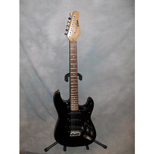 Kramer Focus 111s Solid Body Electric Guitar-thumbnail