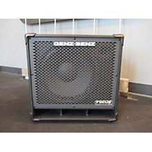 Genz Benz Focus 112T 1x12 200w Bass Cabinet