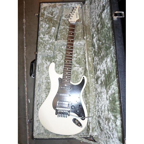 Kramer Focus 3000 Solid Body Electric Guitar