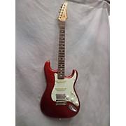 Kramer Focus Classic Solid Body Electric Guitar