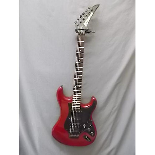 Kramer Focus F3000 Solid Body Electric Guitar
