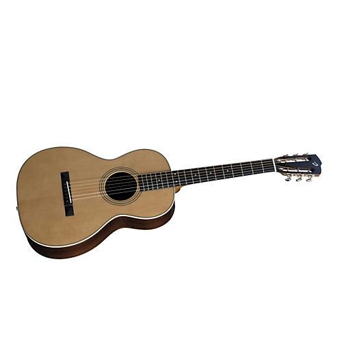 Breedlove Focus Revival P/SRe Acoustic-Electric Guitar-thumbnail