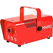MARQ Lighting Fog 400 LED Red