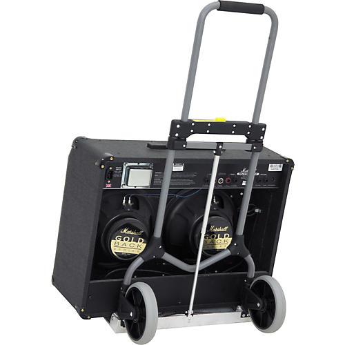 Musician's Gear Folding Hand Cart